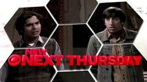 The Big Bang Theory 11x11 Promo 'The Celebration Reverberation' (HD)-ys16_sFcJjQ