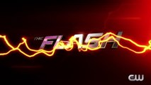 The Flash 4x08 Inside 'Crisis on Earth-X, Part 3' (HD) Crisis on Earth-X Crossover Event-7b9gZrqVZC0