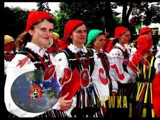 """Rejonowe eliminacje do XVI Ogólnopolskiego Festiwalu Kolęd i Pastorałek """"Staropolskie Kolędowanie"""""""