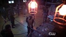 Arrow 6x06 Sneak Peek 'Promises Kept' (HD) Season 6 Episode 6 Sneak Peek-lXACZXMzu7w