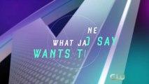 Jane The Virgin 4x06 Extended Promo 'Chapter Seventy' (HD) Season 4 Episode 6 Extended Promo-lUFZ0aLOi5Y