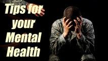 Mental Health: Tips For Mental Wellness During Holidays   Boldsky