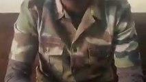 RAS KÉBÉ - repond Abdoul Niang avec force