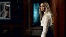 American Horror Story 7x11 Promo 'Great Again' (HD) Season 7 Episode 11 Promo Season Finale-qfvjgyaRAXg