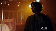 Riverdale 2x05 Extended Promo 'When a Stranger Calls' (HD) Season 2 Episode 5 Extended Promo-Q1YFs5GQ3pI