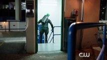 Arrow 6x03 Sneak Peek #2 'Next of Kin' (HD) Season 6 Episode 3 Sneak Peek #2-09y0Brric5U
