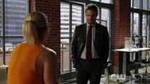 Arrow 6x03 Sneak Peek 'Next of Kin' (HD) Season 6 Episode 3 Sneak Peek-UleVD-BRAdg