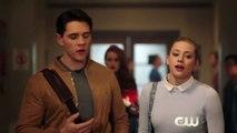 Riverdale Season 3 Ep 09 Sneak Peek No Exit (2019) Maybe