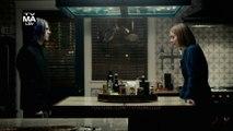 American Horror Story 7x08 Promo 'Winter of Our Discontent' (HD) Season 7 Episode 8 Promo-MPIEPKz6-5I