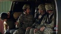 Grey's Anatomy 14x05 Sneak Peek #2 'Danger Zone' (HD) Season 14 Episode 5 Sneak Peek #2-I23s2QPGXPI