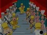 family guy.sezon.01.serija.iz.21.1999-2000.XviD.DVDRip