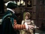 Monty Python's Flying Circus Staffel 3 Folge 10