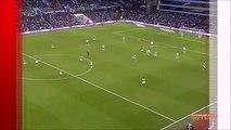 2-2 Clayton Donaldson Goal England  Championship - 23.12.2017 Aston Villa 2-2 Sheffield Utd