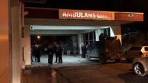 Muş'ta akraba iki aile arasında kavga: 2 ölü 5 yaralı