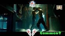 John abrabhim Force movie last sin Bollywood Force movie funny dubbing Hindu/Urdu