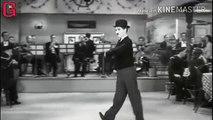 No Entry Charlie Chaplin Funny Dance - 30sec WhatsApp Status Video - Funny Video