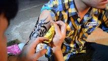 Henna Henna love, henna tattoos designs for men-GRniynI6Xjk