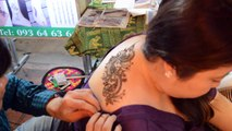 HENNA TATOO IN MY LOVE, henna tattoos designs,-3WndAci_FvM
