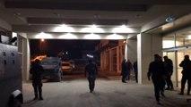 Muş'ta Akraba İki Aile Arasında Kavga: 2 Ölü 5 Yaralı