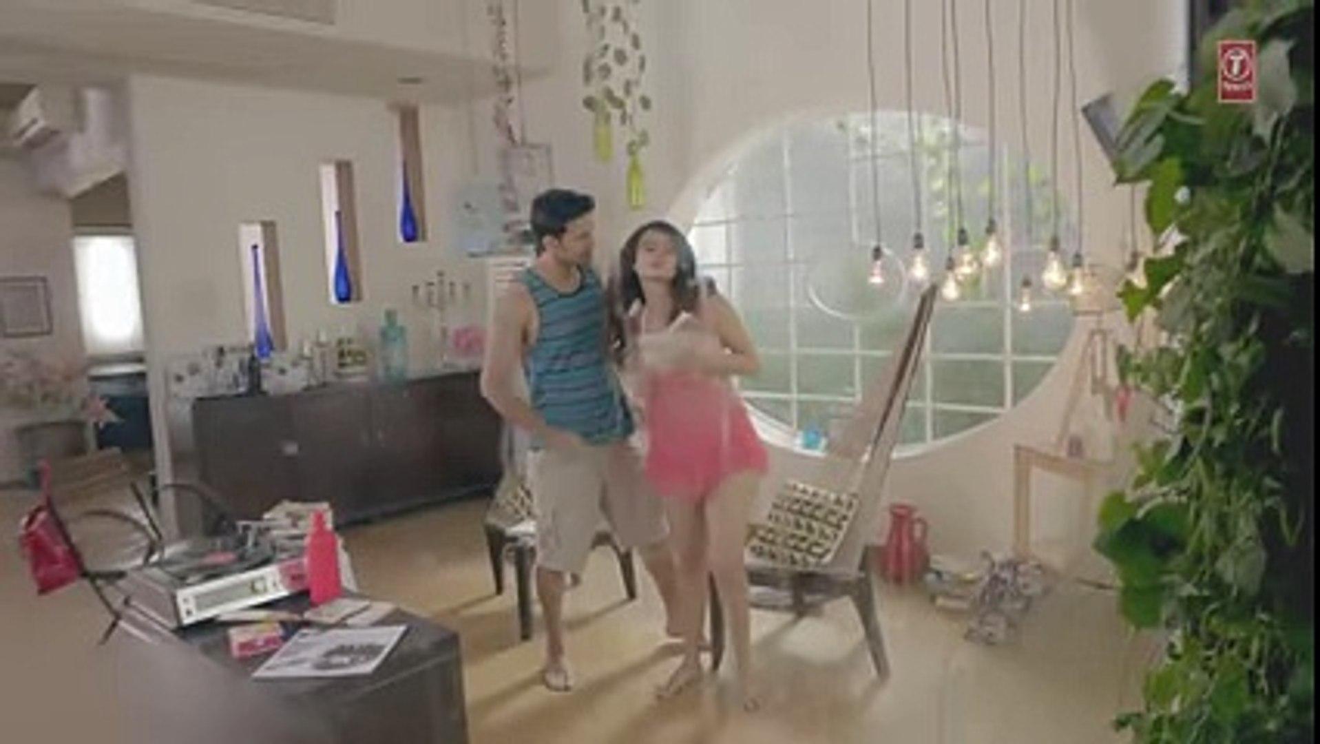 Hot sexy Hindi song Hollywood sexy song