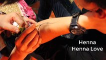 henna tattoos for men, New Stylish Simple Easy henna henna love Designs-02noXsLau7c