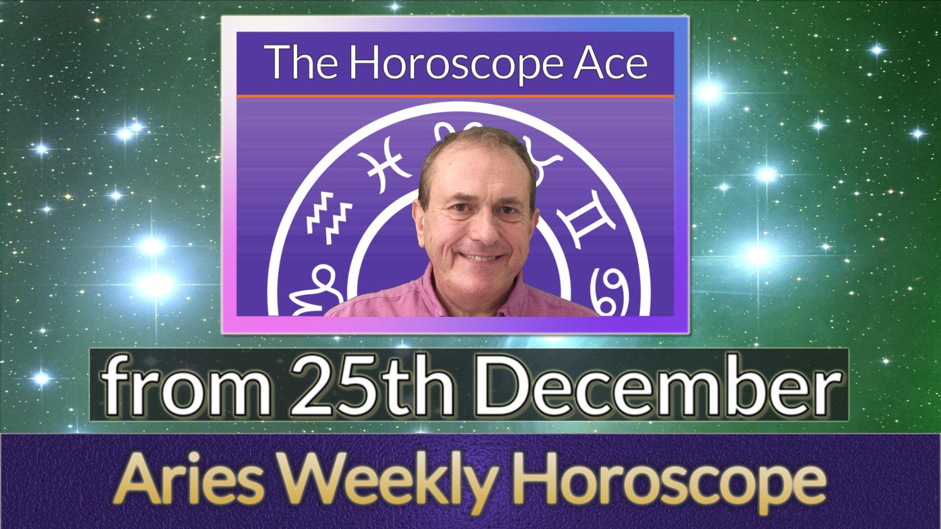 prakash astrologer weekly aries