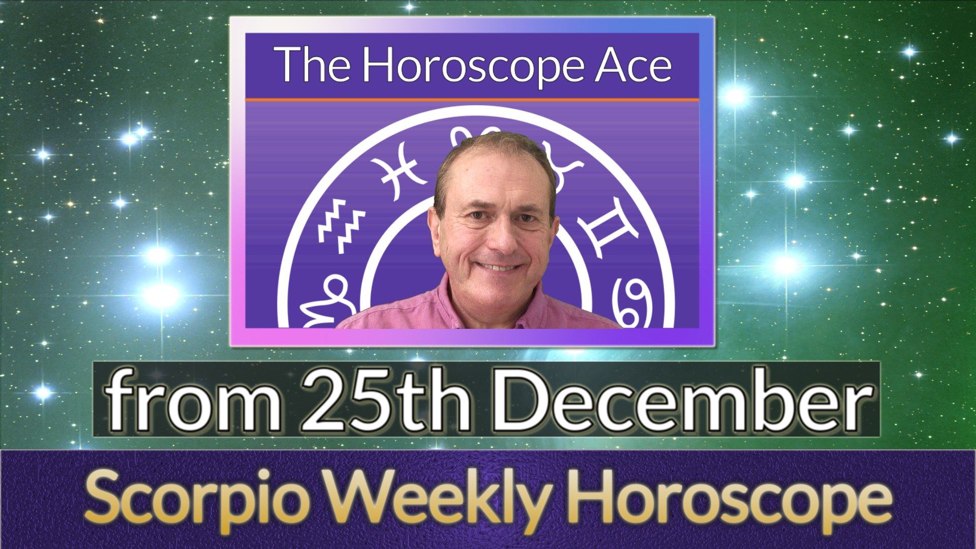 Cancer weekly horoscope may 23