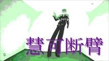 Musical improvisation Experimental Electronic Aleatoric music Stilts performance Dark character 19