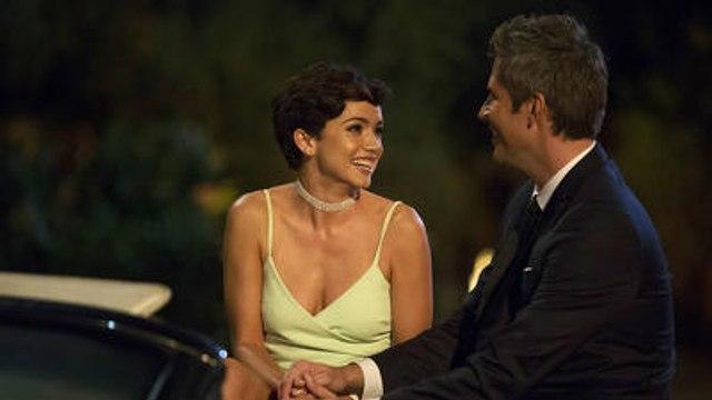 The Bachelor , Season 24 Episode 1~ Full Episode