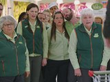 Trollied 7 Episode 1 : Free Streaming #New Episode