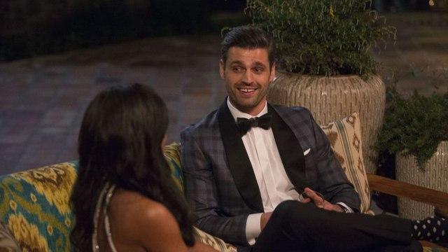 "The Bachelor Season 24 Episode 1 (( Release ~ Date )) ""s24e01"" HD Tv Series"