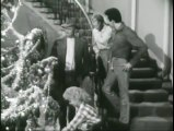 The Beverly Hillbillies - S 2, E 14 (1963) - Christmas at the Clampetts - Paul Henning