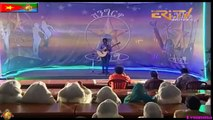Eritrean New Eritrean New ሽንግርዋ ኣካዳሚ (Shingrwa) Eritrean Idol PART 4