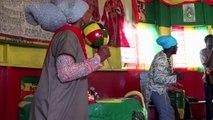 Trenchtown Rock _ Bob Marley & Reggae in Kingston, Jamaica-Wnpa9iQbMko
