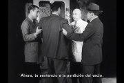 Atom Man vs. Superman (1950) - 04 - Superman Conoce a Atom Man (Subtitulado Español)