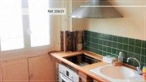 A vendre - Appartement - ARGENTEUIL (95100) - 3 pièces - 54m²