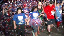 Unleash Your Inner Super Hero at Super Heroes Half Marathon Weekend at the Disneyland Resort-kRAWq3wvR-E