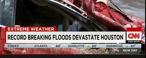 5/27/2015  Devastating flooding in Texas and Oklahoma leaves 18 de.ad lot's more missing. #Flooding