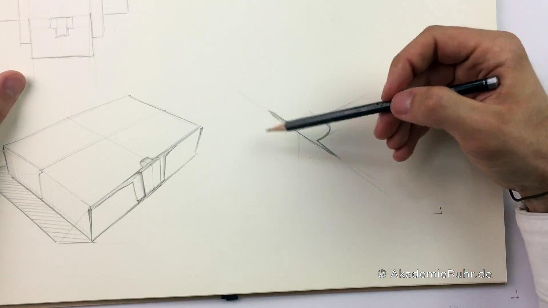 Retail-Design Ideen. Verpackungstechnik. Verpackungs-Design. Mappenkurs Retail-Design-aRlWPItWJT8