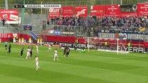 3. Liga - Paderborn schlägt die Würzburger Kickers _ Sportschau-5NDIbZ8Uvss
