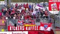 3. Liga - Unterhaching schlägt die Würzburger Kickers _ Sportschau-IAKzKSgObDI