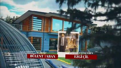 مسلسل البدر الحلقة 25 القسم 1 مترجم للعربية - زوروا رابط موقعنا بأسفل الفيديو