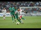 redeyef tunisie football