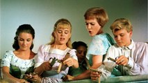 Sound of Music's Heather Menzies-Urich Dies At 68