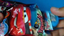 Cars 2 Kids Toys wheelie      , Cartoons animated movies 2018 , Cartoons animated movies 2018