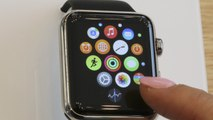 Is the Smartwatch Market Shrinking?