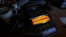 Découverte : Resident Evil 7 (25/12/2017 23:05)
