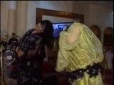 video clip chaabi marocain chaabie cheba zina baba sidi