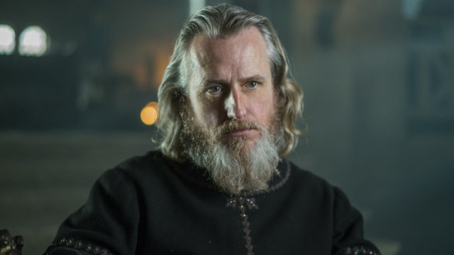 Vikings Season 5 Episode 7 (Streaming) History