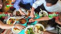 Food Bank - बर्बाद खाने को बचाने के लिए सरकार की नई पहल / FSSAI की नई पहल